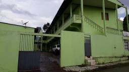 Apartamentos de aluguel estação wast *500