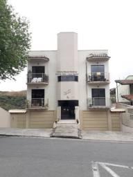 Venda Apartamento Jardim Vitória, com 3 quartos (1 suíte)