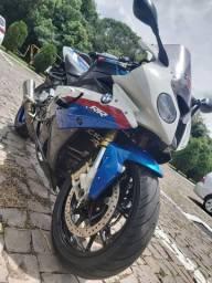 BMW S1000 RR Oportunidade de Momento