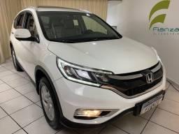 Honda CR-V EXL 2.0 AWD