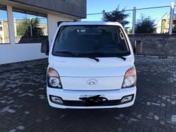 HR Hyundai 2013