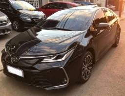 Toyota Corolla 2.0 Altis Dynamic Force Flex Aut. 4p