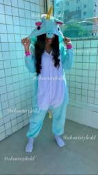Pijama Cosplay Kigurumi