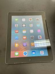 Título do anúncio: iPad 2 32gb em perfeito estado