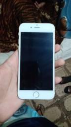 Iphone 6s TROCO OU VENDO