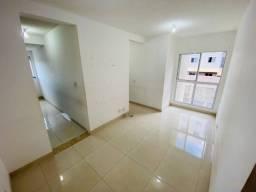 Apartamento 2 + 1 - Vista do Limoeiro