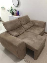Vendo sofá em ótimo estado de conservação!
