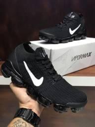 Título do anúncio: Tênis Nike Air VaporMax Flyknit