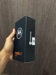 Moto E7 Plus 64GB