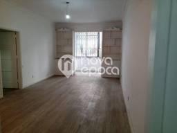 Apartamento à venda com 3 dormitórios em Copacabana, Rio de janeiro cod:CO3AP52668