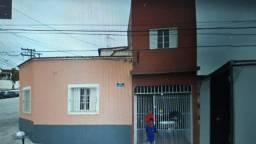 Título do anúncio: Sobrado a Venda no bairro Jardim Bela Vista - São José dos Campos, SP