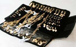 Título do anúncio: Revendedora de semi-jóias