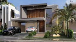 Título do anúncio: lançamento de casa duplex a venda com piscina na cidade alpha