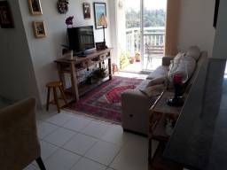Apartamento em Maria Paula, São Gonçalo/RJ de 70m² 3 quartos para locação R$ 1.300,00/mes