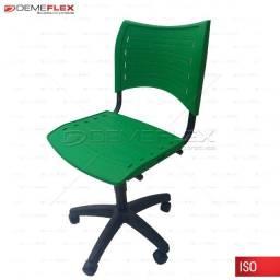 Título do anúncio: Cadeira Iso Giratória    Valor Promocional   9  *