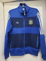 Moleton original seleção Argentina
