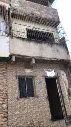 Vende-se Casa em Jardim Brasil 2
