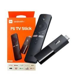 Título do anúncio: MI TV STICK