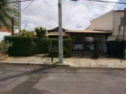 Casa Com 360m² na Atalaia para Locação