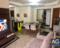 Título do anúncio: CACHOEIRO DE ITAPEMIRIM - Apartamento Padrão - IBITIQUARA