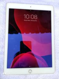 iPad usado