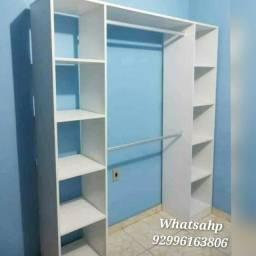 Título do anúncio: 370.0 closet closet closet closet
