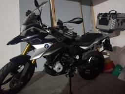 VENDO BMW GS 310