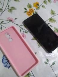 LG K12+ Plus