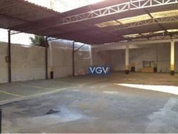 Predio comercial com 2 apartamento e um estacionamento de 538 m2 a venda na Aclimação ! ac