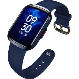 Relógio Digital Inteligente Smartwatch HW13 Lançamento