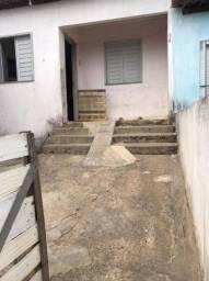 Casa para Venda no bairro Guajará,  próximo ao centro de zoonose de socorro.