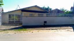 Casa em Armação, Penha/SC de 0m² 2 quartos para locação R$ 1.500,00/mes