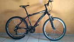 Bicicleta Tsw Aro 26
