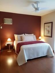 Título do anúncio: 04 dorms (01 suíte), semi mobiliado, 160 m² privativos, ótima opção pra home office