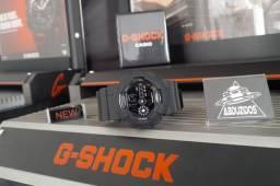 G-shock GD-100