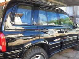 Chacon restauradora pecas automotivas novas uzadas e  restauradas tel *