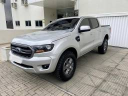 Ford Ranger XLS 2020! 20 mil km! OPORTUNIDADE