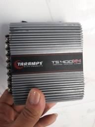 Módulo TS 400×4