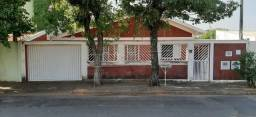 Casa à venda com 2 dormitórios em Jardim bela vista, Nova odessa cod:V109205