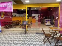 Título do anúncio: Loja, Boqueirão, Praia Grande - R$ 100 mil, Cod: 205353