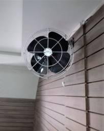 granturbo ventiladores