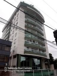 Apartamento na Imbetiba com 3 quartos com suíte .