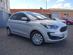 Ford/Ka Se 1.5 Ha C