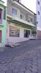 Casa em Santa Maria de Jeribá
