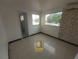 Excelente Casa em Condomínio No Jardim Eldorado ,3 Suítes , + Piscina