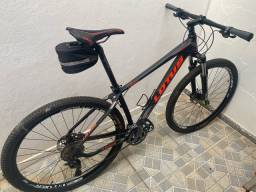 Título do anúncio: Bike Lótus Armour Kit Alívio 29