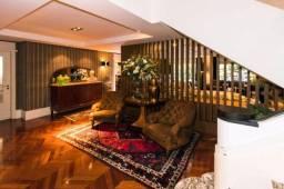 Casa à venda com 4 dormitórios em Três figueiras, Porto alegre cod:LU429668