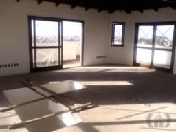 Apartamento à venda com 3 dormitórios em Vila jardim, Porto alegre cod:EL56350166