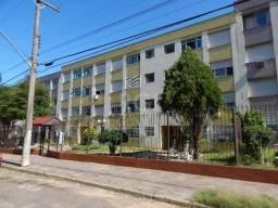Apartamento à venda com 1 dormitórios em Vila ipiranga, Porto alegre cod:HM35