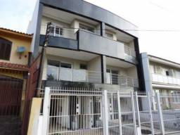 Casa à venda com 3 dormitórios em Chácara das pedras, Porto alegre cod:EX7930